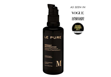 Serum-restructurante-MIDNIGHT-REJUVENATION
