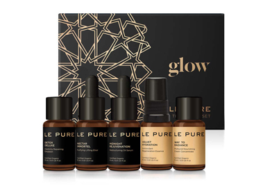 Le-pure-treatment-Glow-blog copia